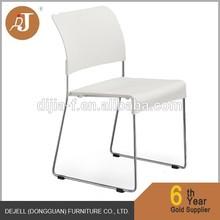 High stool Plastic Dining Room hairs