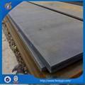 A572 GR50 HR chapa de acero/palaca de bajo precio