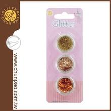 Wholesale Bulk Glitter for nail and art