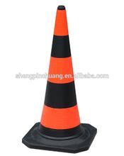 SPC-P308 100cm PE Traffic cone