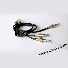 NTC sensor NTC thermistor for Water heater/Coffee kettle/constant temperature faucet