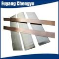 china factory outlet reciclagem de cobre metal preços
