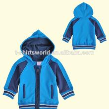 Custom good quality wholesale hoodies for boy in blank