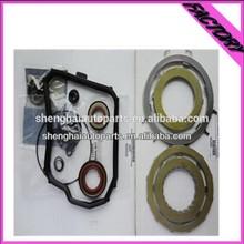 dpo al4 automatic transmission master kit transtar transmission rebuild kits