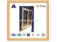 60 casement doors