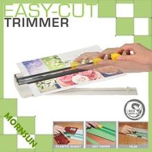 easy-cut paper cut machine