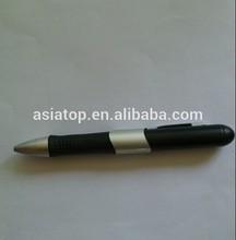 hand writing pen usb flash drive Pe014
