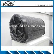 VS-W1001T Professional design High Quality 10 inch Subwoofer/bass box