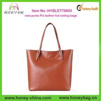 Fashion women new style purse leather customized imitation brand designer bags