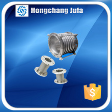import goods from china flexible joint/bellows expansion joint/stainless steel expansion joint