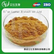 Lyphar Provide Top Quality Barley malt extract