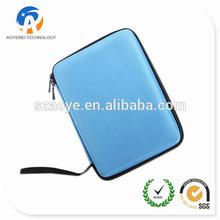 hard tablet case/notebook case
