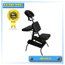 full body folding chair/massager chair/spa furniture chinese supplier
