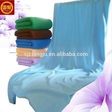 Microfiber Towel for Travel, Beach, Bath, Gym, Camping
