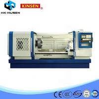 QK1319 Rex Pipe Threading Machine Manufacturer China
