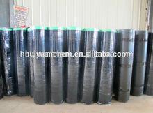 app modified bitumen waterproof / sheet membranes
