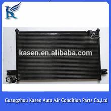 Air Condition Condenser for MITSUBISHI PAJERO V33 with competitive Price
