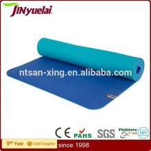 Quality-Assured Wholesale Folding Pvc Yoga Mat