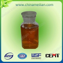 electrically conductive smooth surface decorative paint coating
