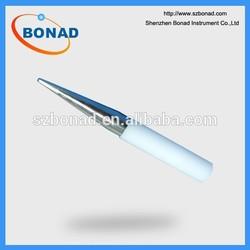 UL982 ul test finger probe Electric safety testing probe