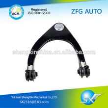 48620-0N010 auto parts Toyota control arm