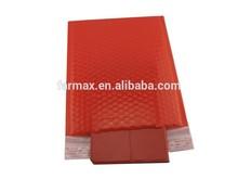 2014 Farmax Red aluminium foil bubble envelopes
