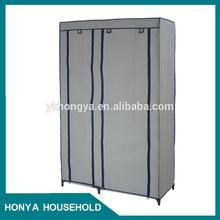 indian water closet size godrej steel almirah