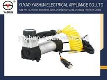 12 volt air compressors,tire inflators,air pump for car,tire air pump