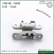 gatehouse door hardware adjustable locking hinge