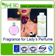 Woman perfume fragrance--10 years professional manufacturer
