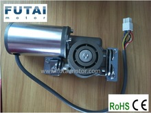 Automatic door operator hot sale