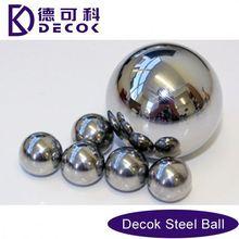 RoHS Safety Modular Pen Ball Magntic Metal Balls
