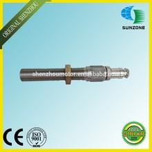 Diesel Engine Generator Magnetic Pickup MSP6714