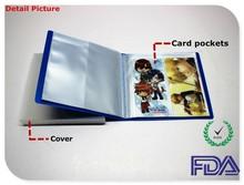 Game card Holder Gift card Holder OEM Customized