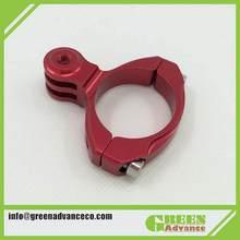 Precision bike parts
