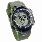 ASM8802 2015 Hot Sale High Quality Fashionable Sport Watch for Me