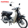 PT-CY80 Surinam Well Configuration Two Stroke 80cc Motorcycles