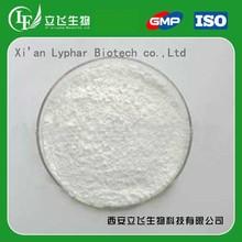 Lyphar Provide Top Quality Menthol