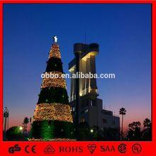 china tree wellhead and christmas tree vertebral shape tree