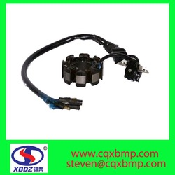oem factory price motorcycle parts motorcycle Magneto stator Coil for honda CRF 250 and 450