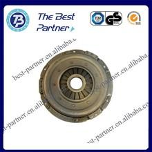 Usado van mercedes benz 207. 208. 307. 308. 309 de pressão da embreagem plate228OE 0032509104