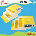 Ovo de alta qualidade incubadora de peças de reposição com 12 meses de garantia