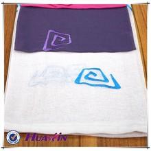 Wholesale China Trade silk ribbon embroidery designs