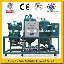 Filter Free Multi-functional Special Design Remove Moisture Essential Oil Distillation Equipment