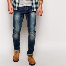 Blend twister slim fit gents jeans pant