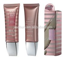 pearl white SPF25 sunscreen BB cream