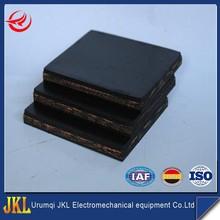 JKL Rubber Products woven belt