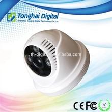 1/4'' CMOS Sensor Wifi IP CCTV Camera Specification