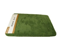 Bird plush Microfibre Floor Mat