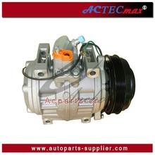 10P30C PV5 447220-1101 4472201101 Bus Air Conditioner Compressor